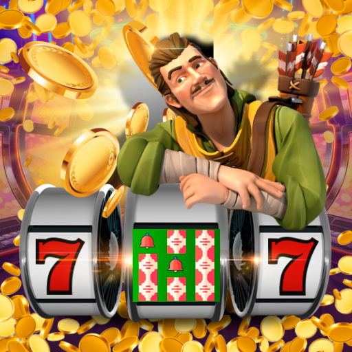 BuriedTreasure Mod apk download – Mod Apk 1.0.27 [Unlimited money] free for Android.