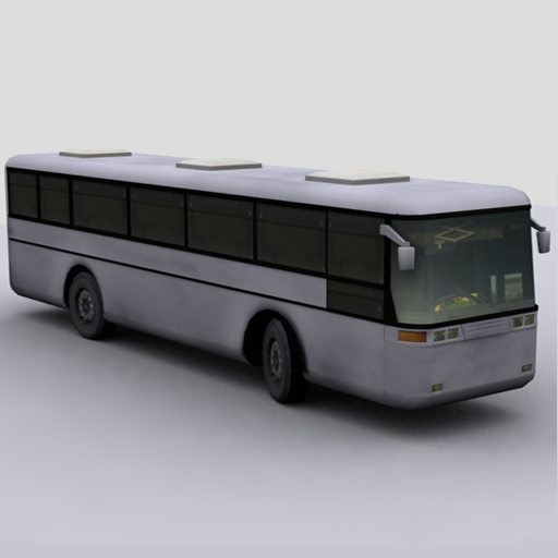 Bus Parking 3D Pro apk download – Premium app free for Android