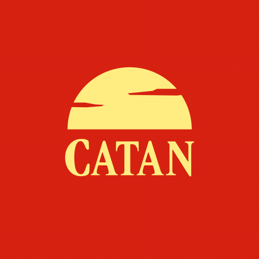 CATAN – World Explorers Mod apk download – Mod Apk 1.33.3 [Unlimited money] free for Android.