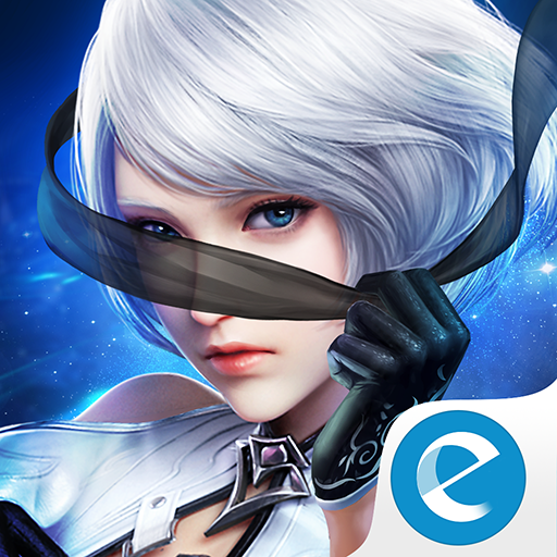 CRISIS: S Mod apk download – Mod Apk 1.3.2 [Unlimited money] free for Android.