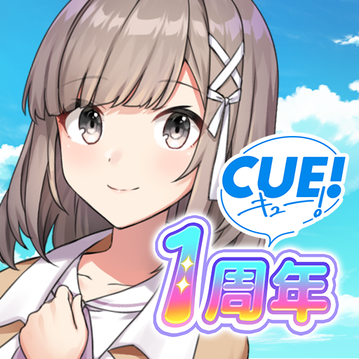 CUE! – See You Everyday – Mod apk download – Mod Apk 2.2.0 [Unlimited money] free for Android.