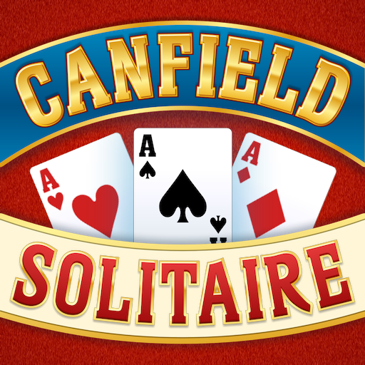 Canfield Solitaire Pro apk download – Premium app free for Android