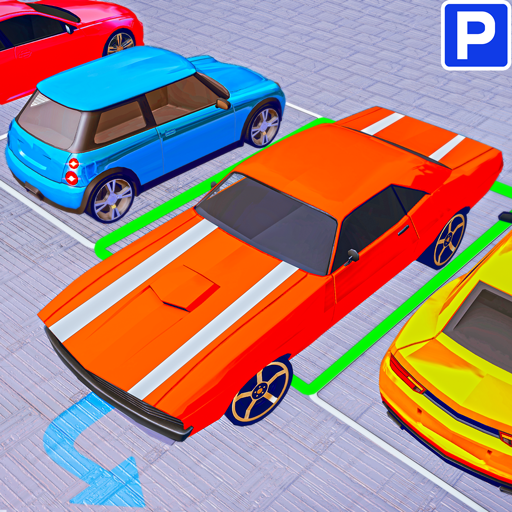 Car Parking Super Drive Car Driving Games Mod apk download – Mod Apk 1.5 [Unlimited money] free for Android.
