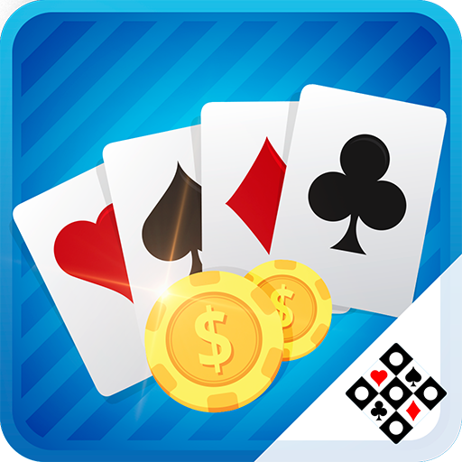 Card Games – Canasta, Burraco Mod apk download – Mod Apk 104.1.37 [Unlimited money] free for Android.
