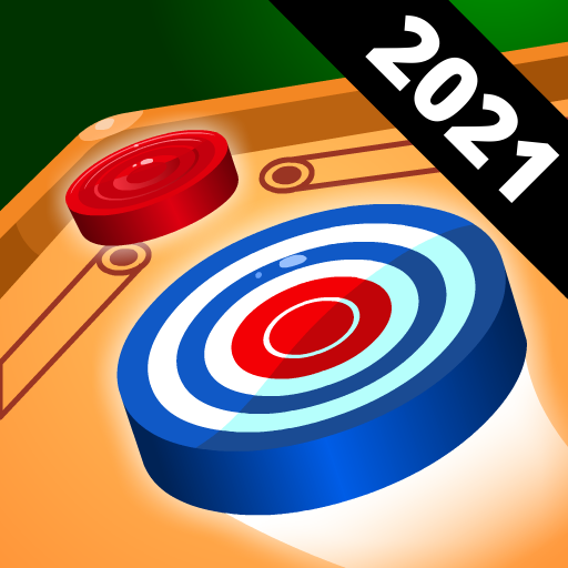 Carrom Disc Pool : Free Carrom Board Game Mod apk download – Mod Apk 3.2 [Unlimited money] free for Android.
