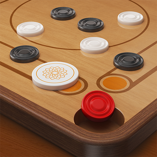 Carrom Pool: Disc Game Mod apk download – Mod Apk 5.0.4 [Unlimited money] free for Android.