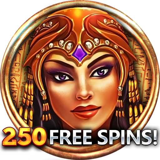 Casino Games – Slots Mod apk download – Mod Apk 2.8.3801 [Unlimited money] free for Android.