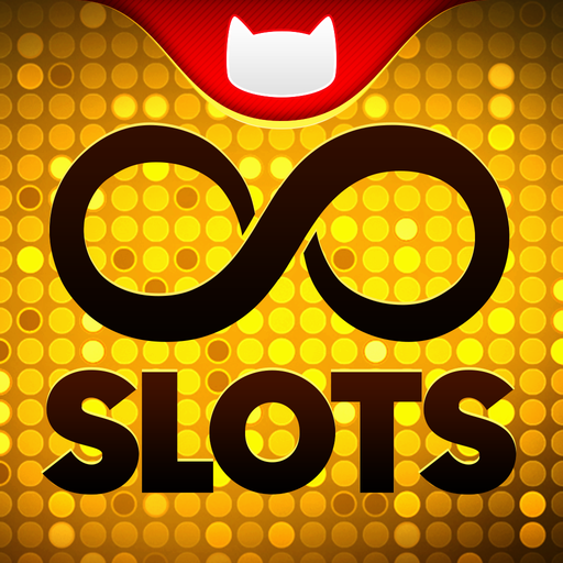 Casino Jackpot Slots – Infinity Slots™ 777 Game Mod apk download – Mod Apk 5.15.0 [Unlimited money] free for Android.