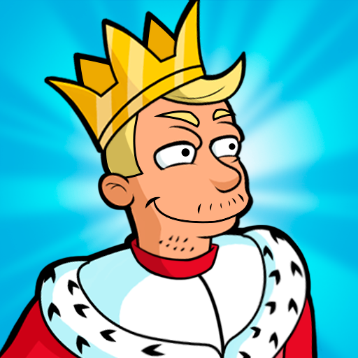 Castle Master: idle county of heroes and lords Pro apk download – Premium app free for Android