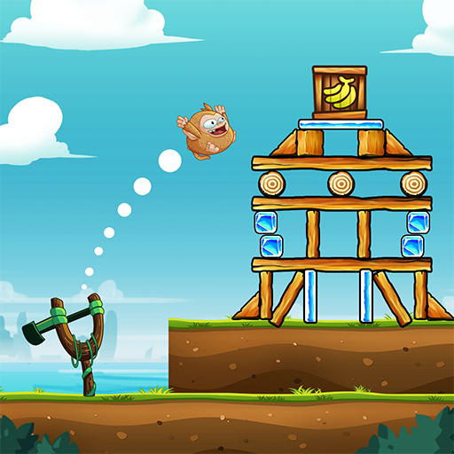 Catapult Quest Mod apk download – Mod Apk 1.1.9 [Unlimited money] free for Android.