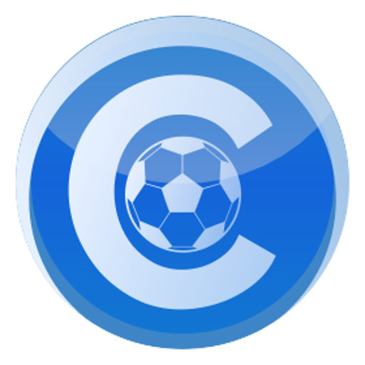 Catenaccio Football Manager Mod apk download – Mod Apk 0.9.5 [Unlimited money] free for Android.