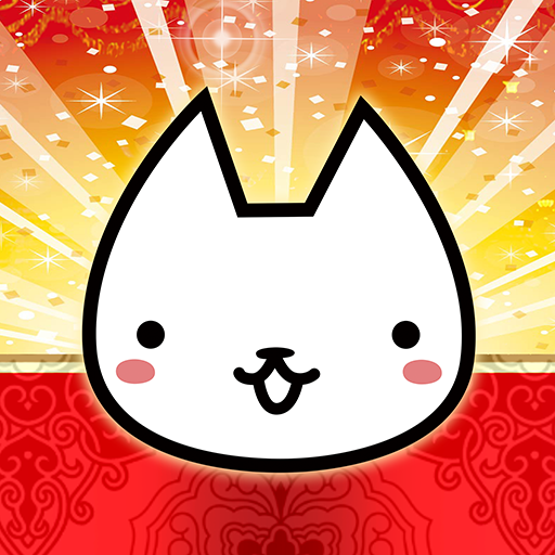 Cats the Commander Mod apk download – Mod Apk 5.0.0 [Unlimited money] free for Android.