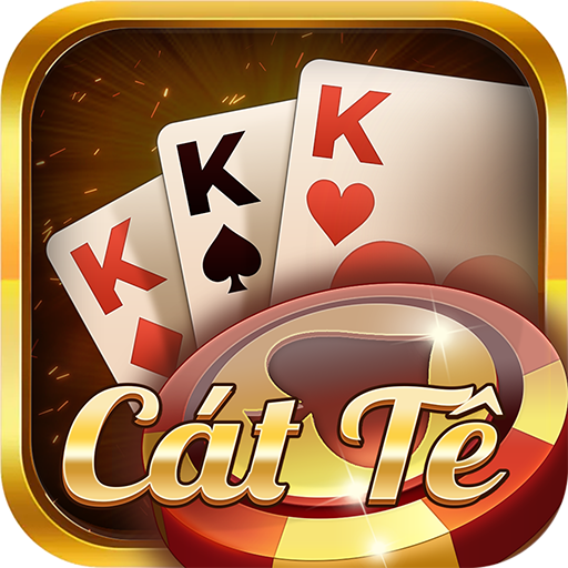 Catte – Cát Tê Pro apk download – Premium app free for Android