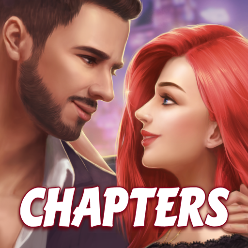 Chapters: Interactive Stories Pro apk download – Premium app free for Android
