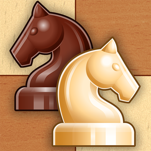 Chess – Clash of Kings Mod apk download – Mod Apk 2.15.0 [Unlimited money] free for Android.