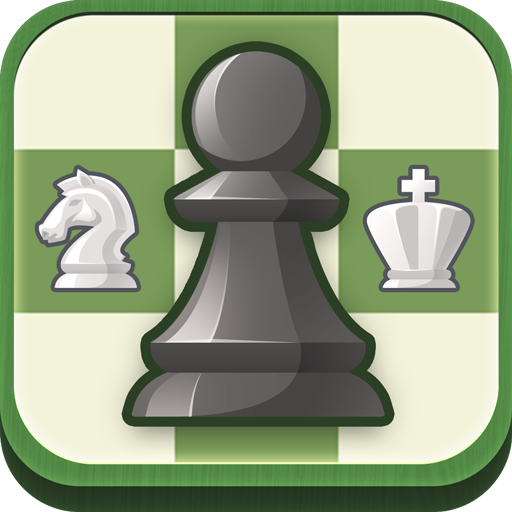 Chess ∙ Free Chess Games Mod apk download – Mod Apk 1.301 [Unlimited money] free for Android.