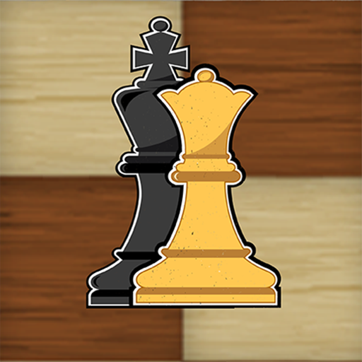 Chess Online Pro apk download – Premium app free for Android