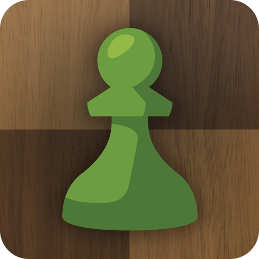 Chess – Play and Learn Mod apk download – Mod Apk 4.2.4-googleplay [Unlimited money] free for Android.