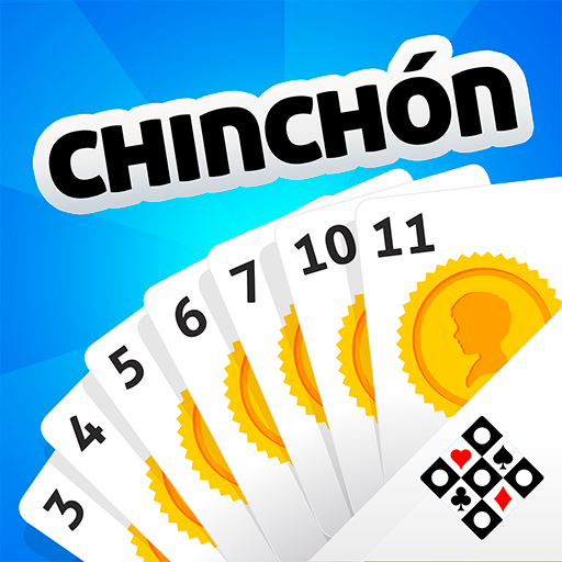 Chinchón Gratis y Online – Juego de Cartas Pro apk download – Premium app free for Android