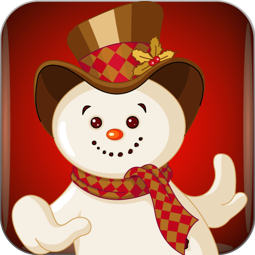 Christmas Dress Up Pro apk download – Premium app free for Android