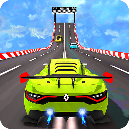 City GT Racing Car Stunts 3D Free – Top Car Racing Mod apk download – Mod Apk 2.0 [Unlimited money] free for Android.