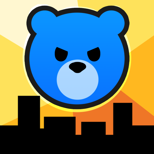City Takeover Pro apk download – Premium app free for Android