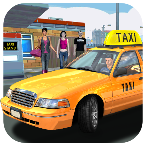 City Taxi Driving 3D Mod apk download – Mod Apk 1.17 [Unlimited money] free for Android.
