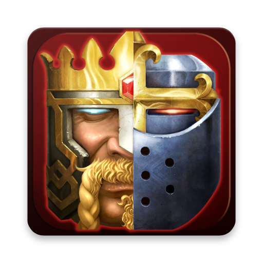 Clash of Kings : Newly Presented Knight System Mod apk download – Mod Apk 6.27.0 [Unlimited money] free for Android.