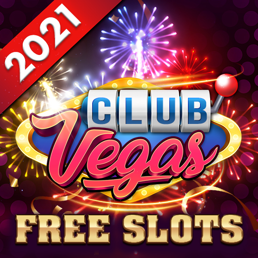Club Vegas 2021: New Slots Games & Casino bonuses Mod apk download – Mod Apk 78.0.4 [Unlimited money] free for Android.