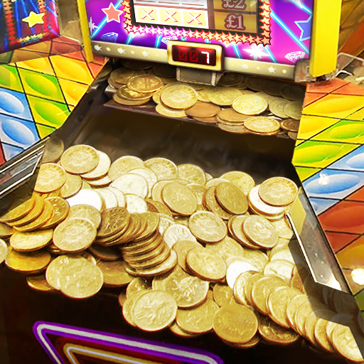 Coin Pusher Mod apk download – Mod Apk 6.9 [Unlimited money] free for Android.