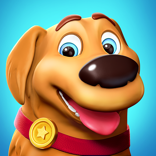 Coin Trip Mod apk download – Mod Apk 1.0.907 [Unlimited money] free for Android.