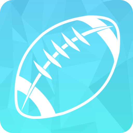 College Football: Dynasty Sim Pro apk download – Premium app free for Android