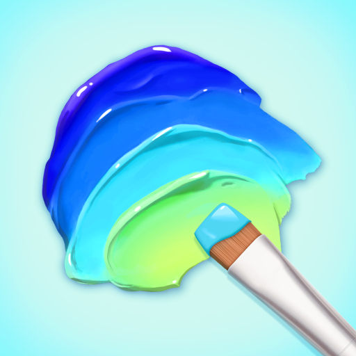 Color Moments – Match and Design Game Pro apk download – Premium app free for Android