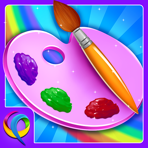 Coloring Book – Drawing Pages for Kids Mod apk download – Mod Apk 1.1.5 [Unlimited money] free for Android.