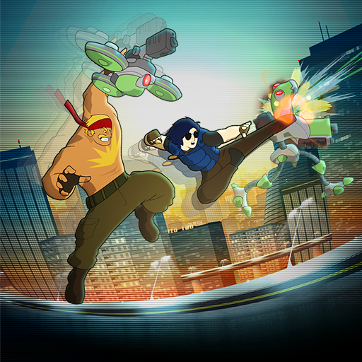 Combat Kings Pro apk download – Premium app free for Android