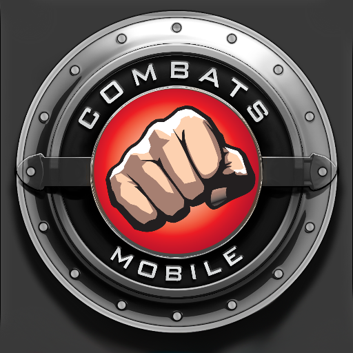 Combats Mobile Pro apk download – Premium app free for Android