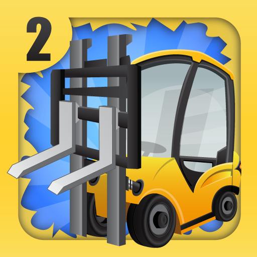 Construction City 2 Pro apk download – Premium app free for Android
