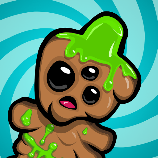 Cookies TD – Idle TD Endless Idle Tower Defense Pro apk download – Premium app free for Android
