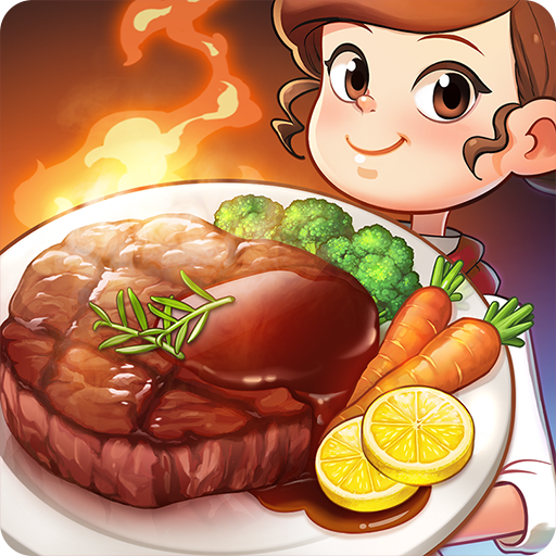 Cooking Adventure™ Pro apk download – Premium app free for Android