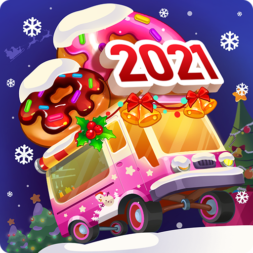 Cooking Speedy: Restaurant Chef Cooking Games Pro apk download – Premium app free for Android
