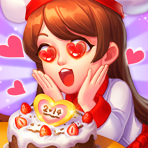 Cooking Voyage – Crazy Chef's Restaurant Dash Game Pro apk download – Premium app free for Android