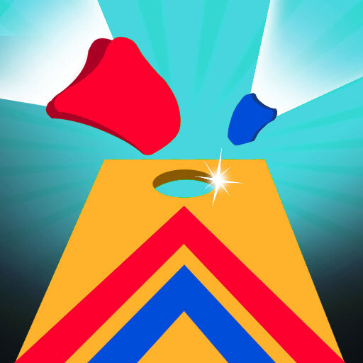 Cornhole League Pro apk download – Premium app free for Android