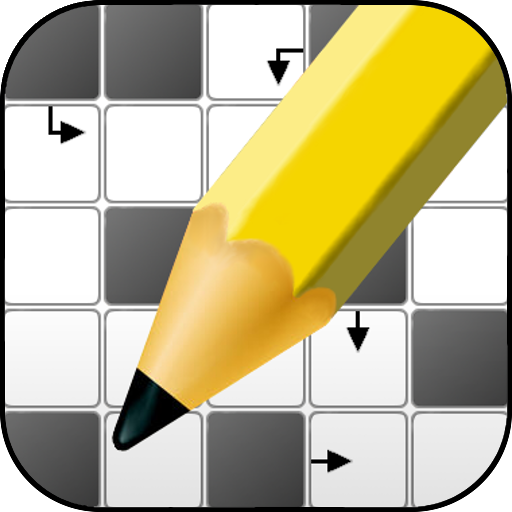 Crucigrama — Autodefinido Mod apk download – Mod Apk 1.0.4 [Unlimited money] free for Android.