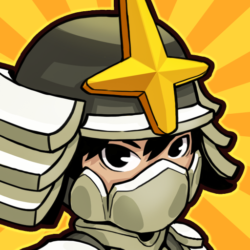 Crush Them All Mod apk download – Mod Apk 1.6.434 [Unlimited money] free for Android.