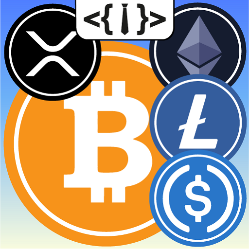 CryptoRize – Earn Real Bitcoin Free Mod apk download – Mod Apk 1.4.0 [Unlimited money] free for Android.