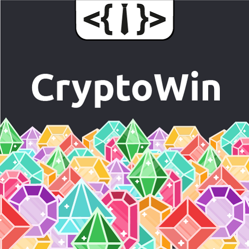 CryptoWin – Earn Real Bitcoin Free Mod apk download – Mod Apk 1.1.4 [Unlimited money] free for Android.