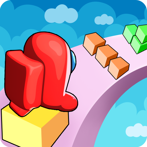 Cube Stacker 3D Pro apk download – Premium app free for Android