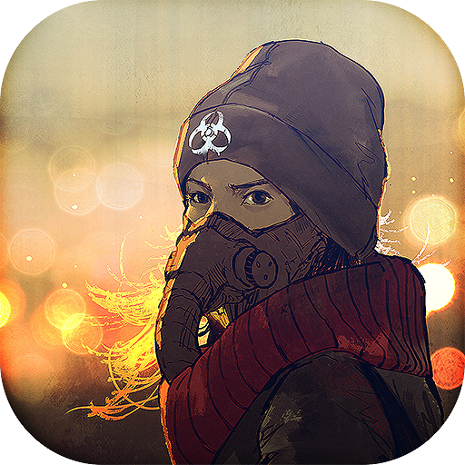 DEAD CITY 🔥 Text Adventure & Cyoa Pro apk download – Premium app free for Android