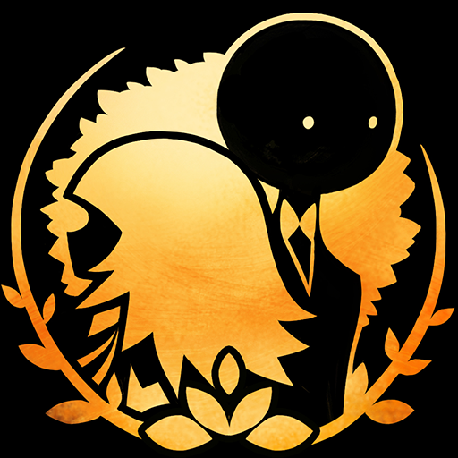 DEEMO Mod apk download – Mod Apk 4.0.1 [Unlimited money] free for Android.