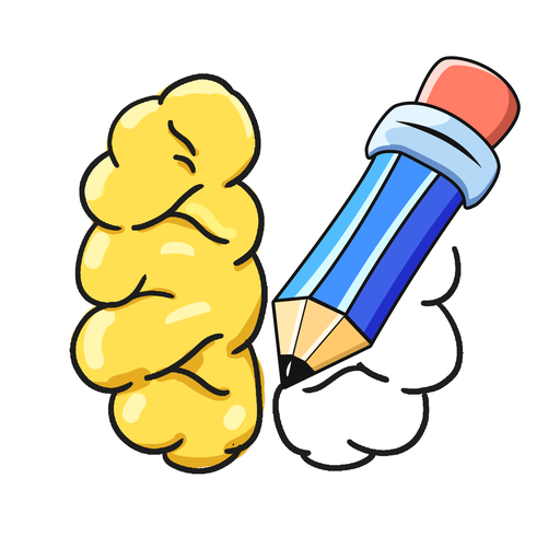DOP: Draw One Part Mod apk download – Mod Apk 1.1.6 [Unlimited money] free for Android.